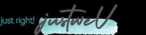 ジャストウェブ |個人事業主様のための女性向けホームページ制作 | 大阪